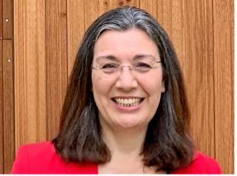 Jane E. Ambler, Ph.D.