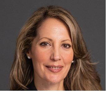 Natalie Bogdanos J.D.