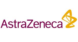 AstraZenneca