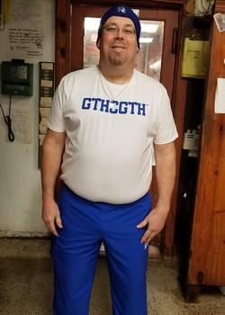 Alan says GTHCGTH!!