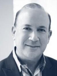 Andrew Sherman