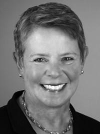 Phyllis Gardner, M.D.