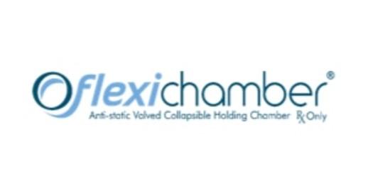 Flexichamber
