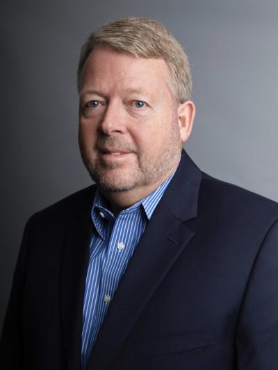 J. David Tolbert