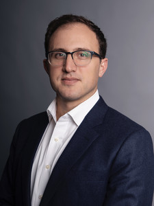 Benjamin Gliklich