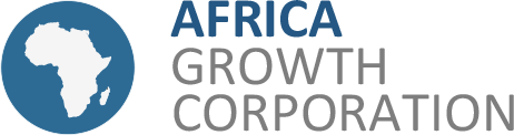 Africa Growth Corporation