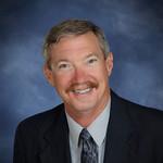 Gary E. Tellish