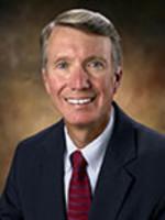 Richard Kender, BS, MBA