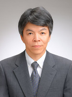 Takashi Kaneko, Docteur en Médecine, PhD