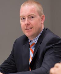 Phil Carlson