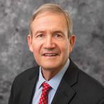 David W. Grzelak