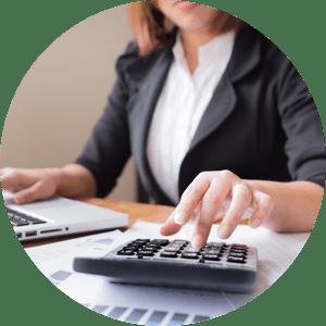 Accounting/Finance