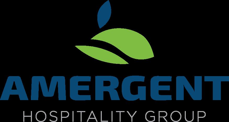 Amergent Hospitality Group