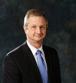 Jim Koontz