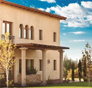Algodon Wine Estates Private Estancias