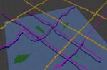 3D Geo Fences