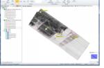 Survey Engine Mosaic+ software
