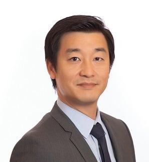 Seth Choi
