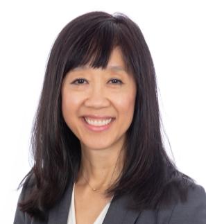 Helen Ong