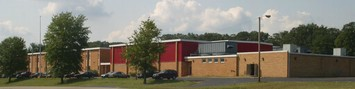 A picture of Rock Hill Local Schools HB264 Energy Performance Contract
