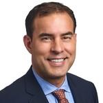 Michael Adelman