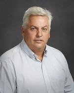Michael Mueller