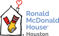 Ronald McDonald House of Houston