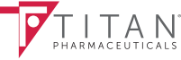 Titan Pharmaceuticals, Inc.