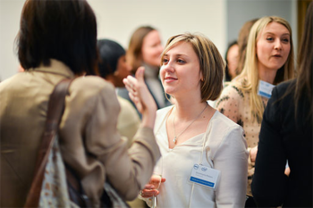 The 3 Things You Should Learn While Networking