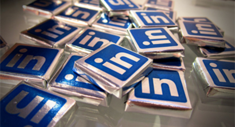 15 Ingredients that Make LinkedIn Profiles Great