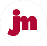The Jeffrey Modell Foundation