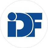 The Immune Deficiency Foundation (IDF)