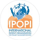 The International Patient Organisation for Primary Immunodeficiencies (IPOPI)