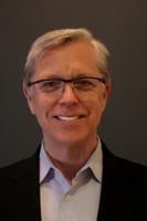 Jeffrey T. Hinson