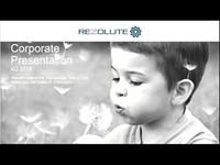 Webcast: Rezolute's Keith Vendola Presents Rezolute
