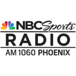 Interview with Dale Hellestrae and Dave Nash of NBC Sports Radio AM 1060 Phoenix