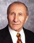 Gary L. Blum