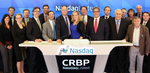 Corbus Closing Bell Video