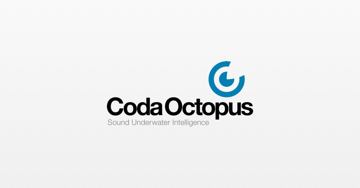 Octopus Activator