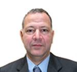 Rami Zigdon, MBA