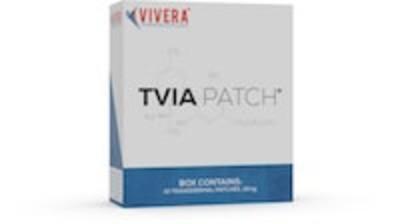The TVIA Patch