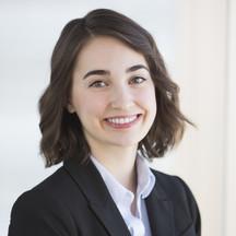Hannah Jordana