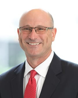 Steve Messaros