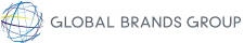 Global Brands Group Holding Limited