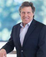 Jon L. Stern, MBA