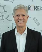Steven B. Engle, M.S.