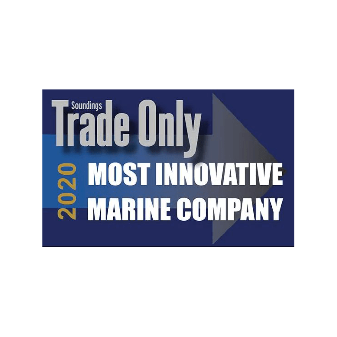 Learn more at https://www.tradeonlytoday.com/industry-news/soundings-trade-only-announces-its-top-10-most-innovative-marine-companies-awards