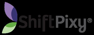 ShiftPixy