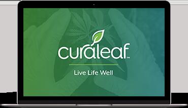 Curaleaf Investor Presentation