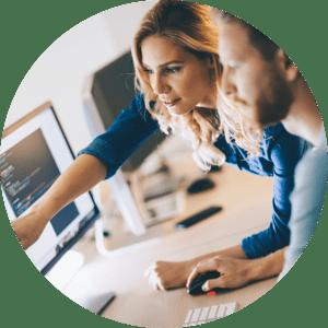 Business Management Services